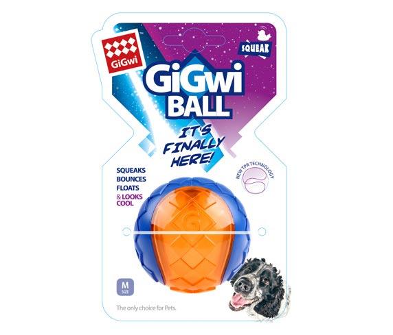 dog-gigwi5-detail-large4