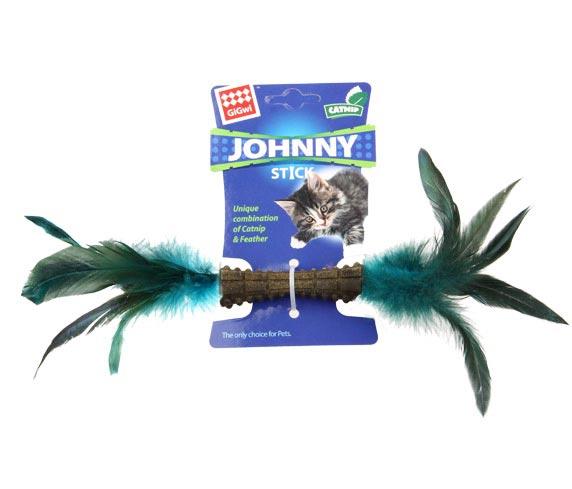 dog-johnny9-detail-large5