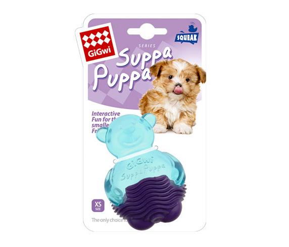 dog-Suppa3-detail-large5